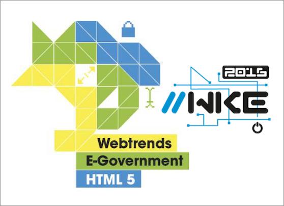 innosabiVorOrt_FAU_Webkongress_Blog