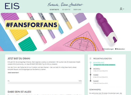 innosabi_EIS_fansforfans-toy_lovetoy_eis-community_blog