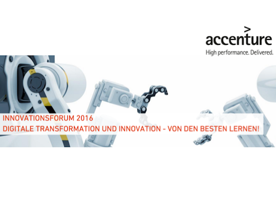 innosabi_vorOrt_accenture_InnovationsForum2016_Blog