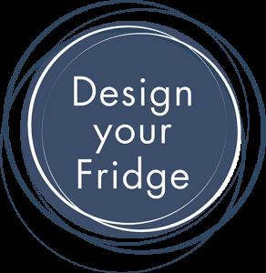 DesignYourFridge