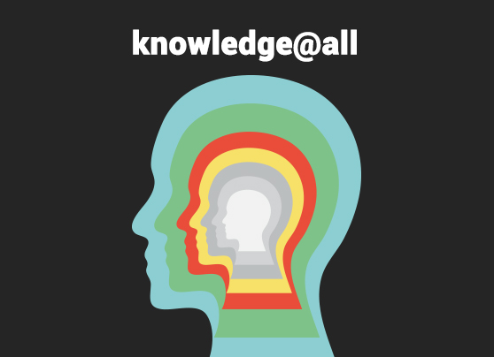 knowledge@all