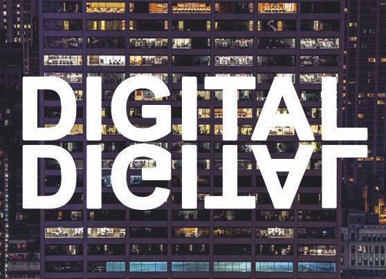digitale Transformation in Deutschland