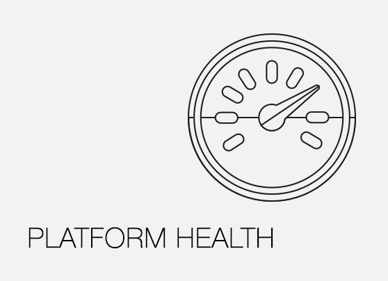 innosabi_platform health