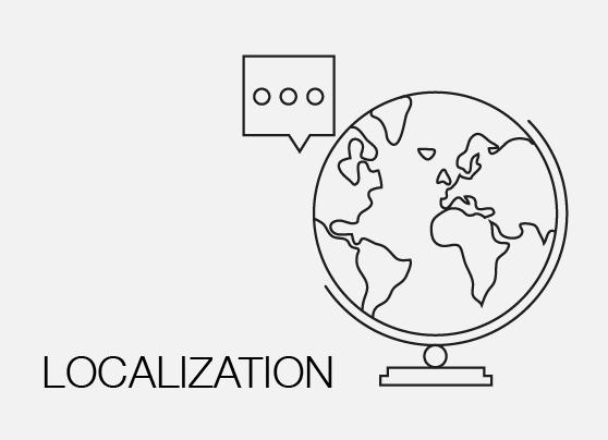 innosabi_localization