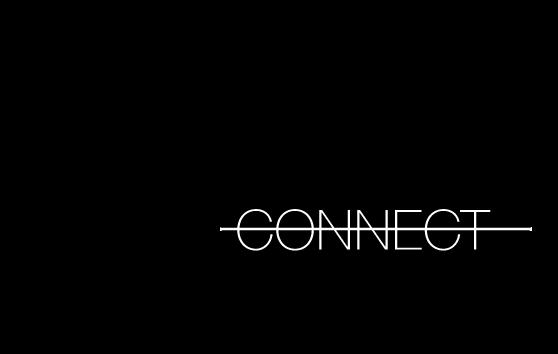 innosabi_connect_logo_blog