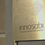 innosabi Office Impressions 1