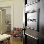 innosabi Office Impressions 3
