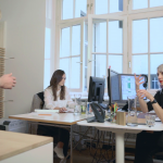 innosabi Office Impressions 4