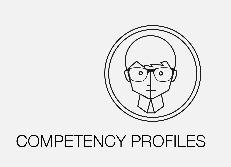 innosabi competency profiles modul