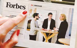 Forbes Austria