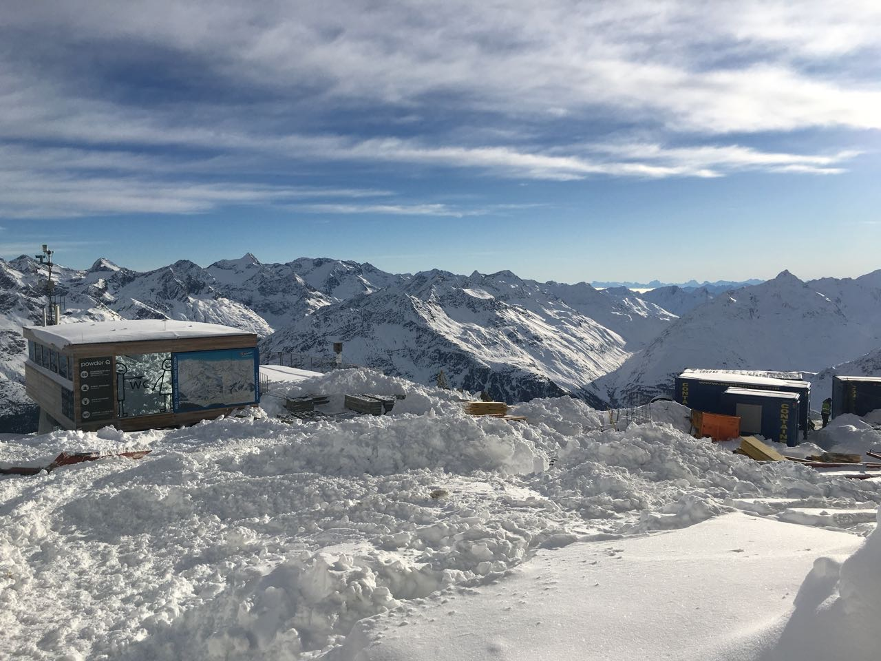 GIGA Gipfel Sölden Jan Fischer innosabi