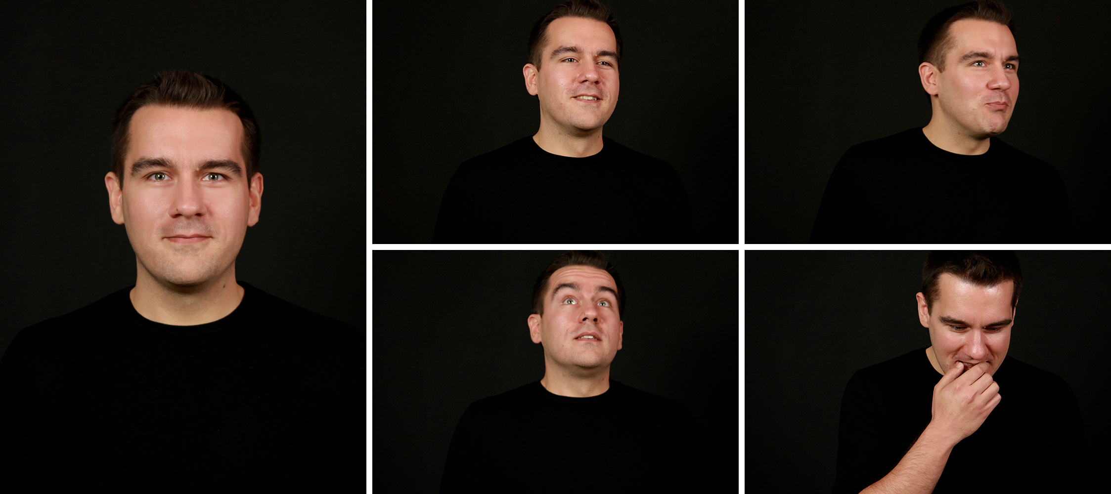 Vorstellung Daniel Jurkovic, innosabi