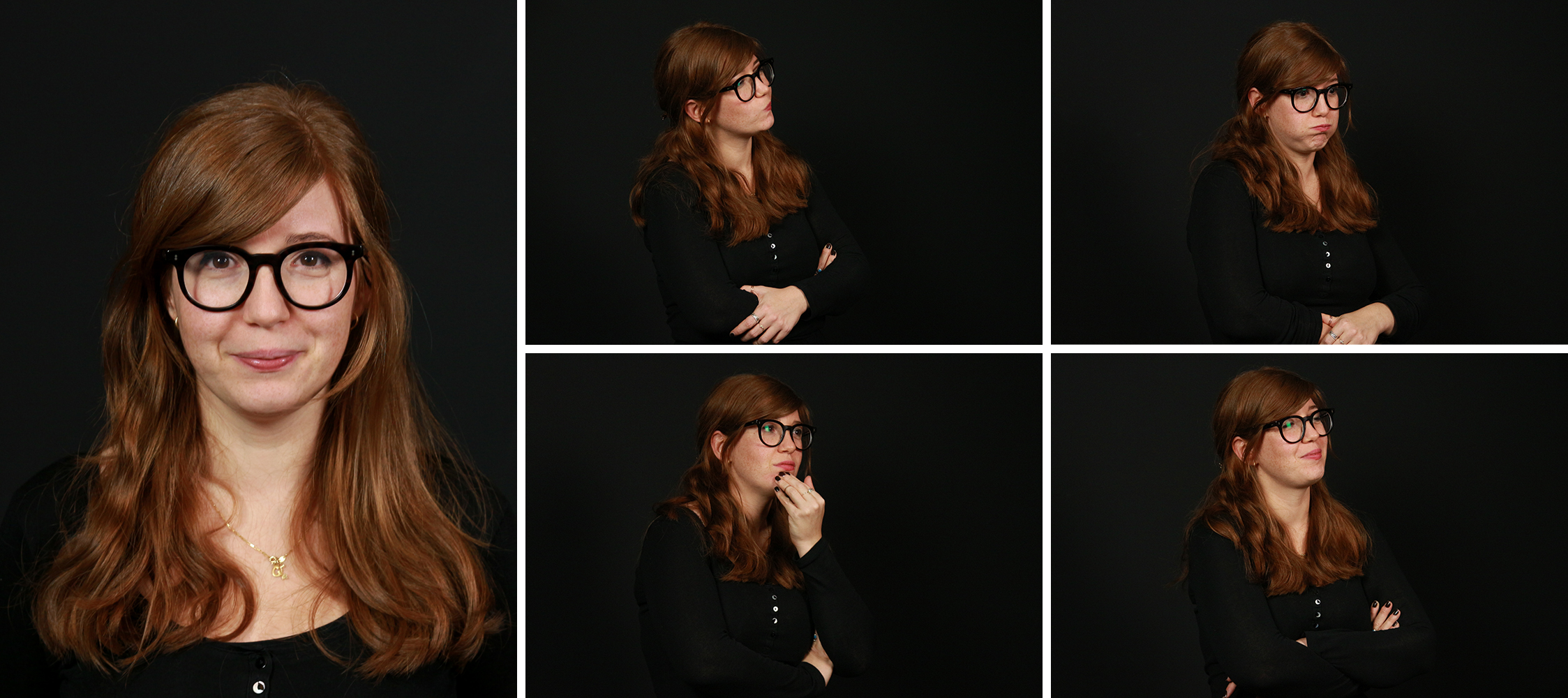 Vorstellung Gisella Sapina Febrero, innosabi
