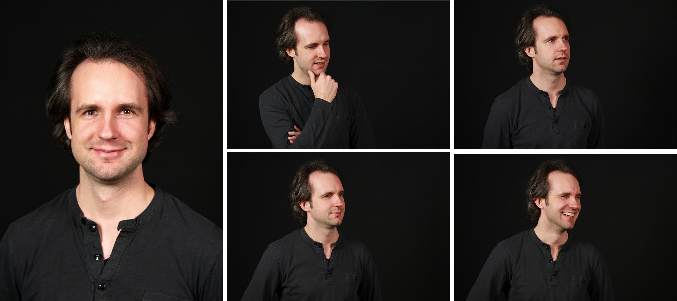 Vorstellung Moritz Wurfbaum, innosabi