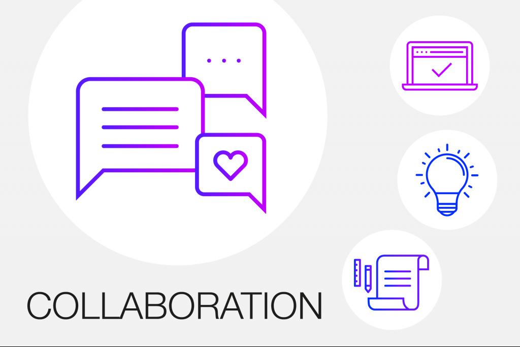 Agile Principles: Collaboration
