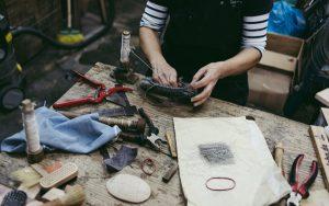 wie Einfachheit Innovationen voranbringt: Frugale Innovation