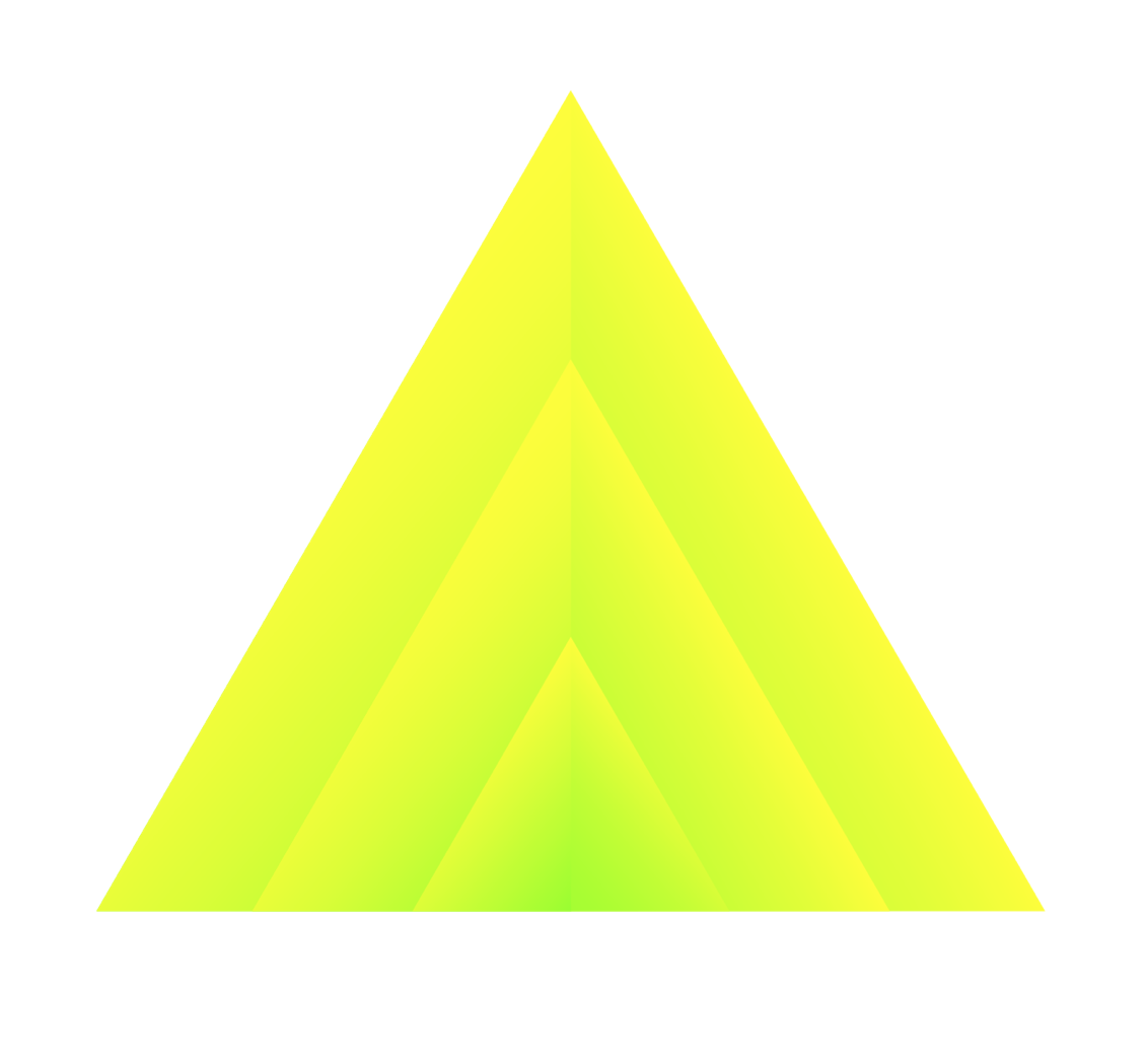 Logo der innosabi spark Software für Ideenmanagement