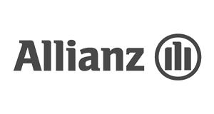 Allianz setzt auf innosabi Technologi