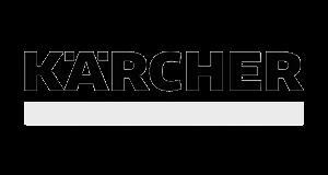 Kärcher Logo
