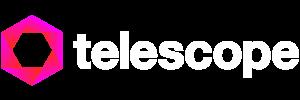 innovation software innosabi telescope agile innovation