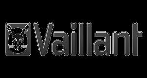 Vaillant nutzt innosabi Technologie