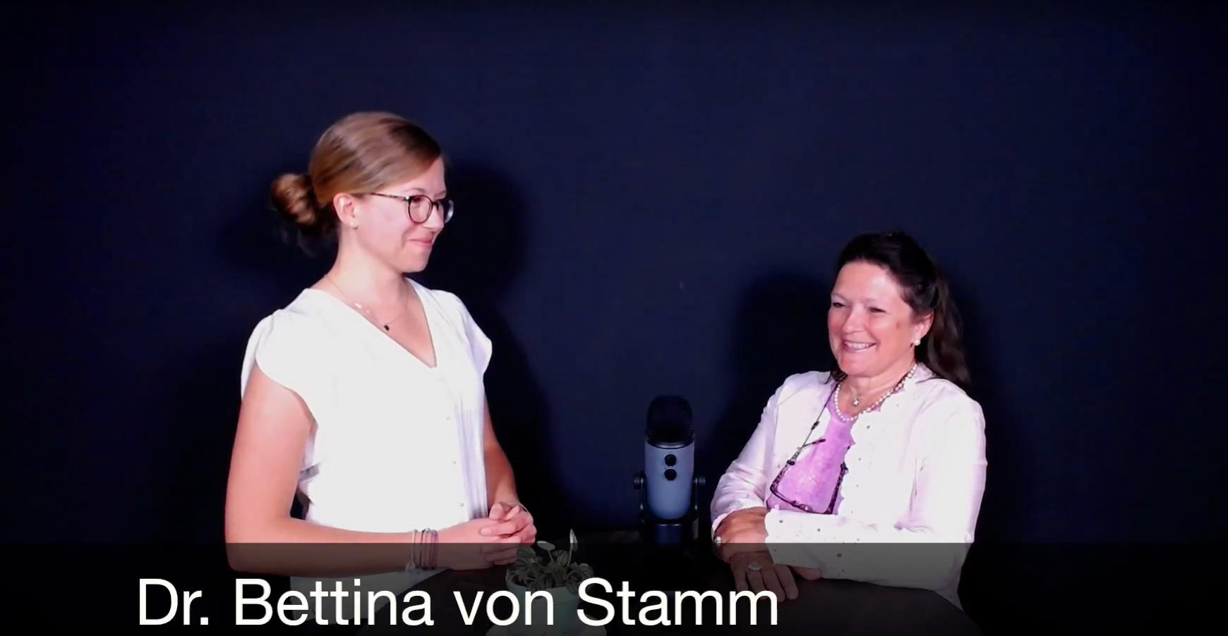 Innovation Konzept Dr. Bettina von Stamm the changing concepts of innovation