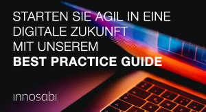 Best Practice Innovation in Finance and Insurance // Finanzbranche, Versicherung