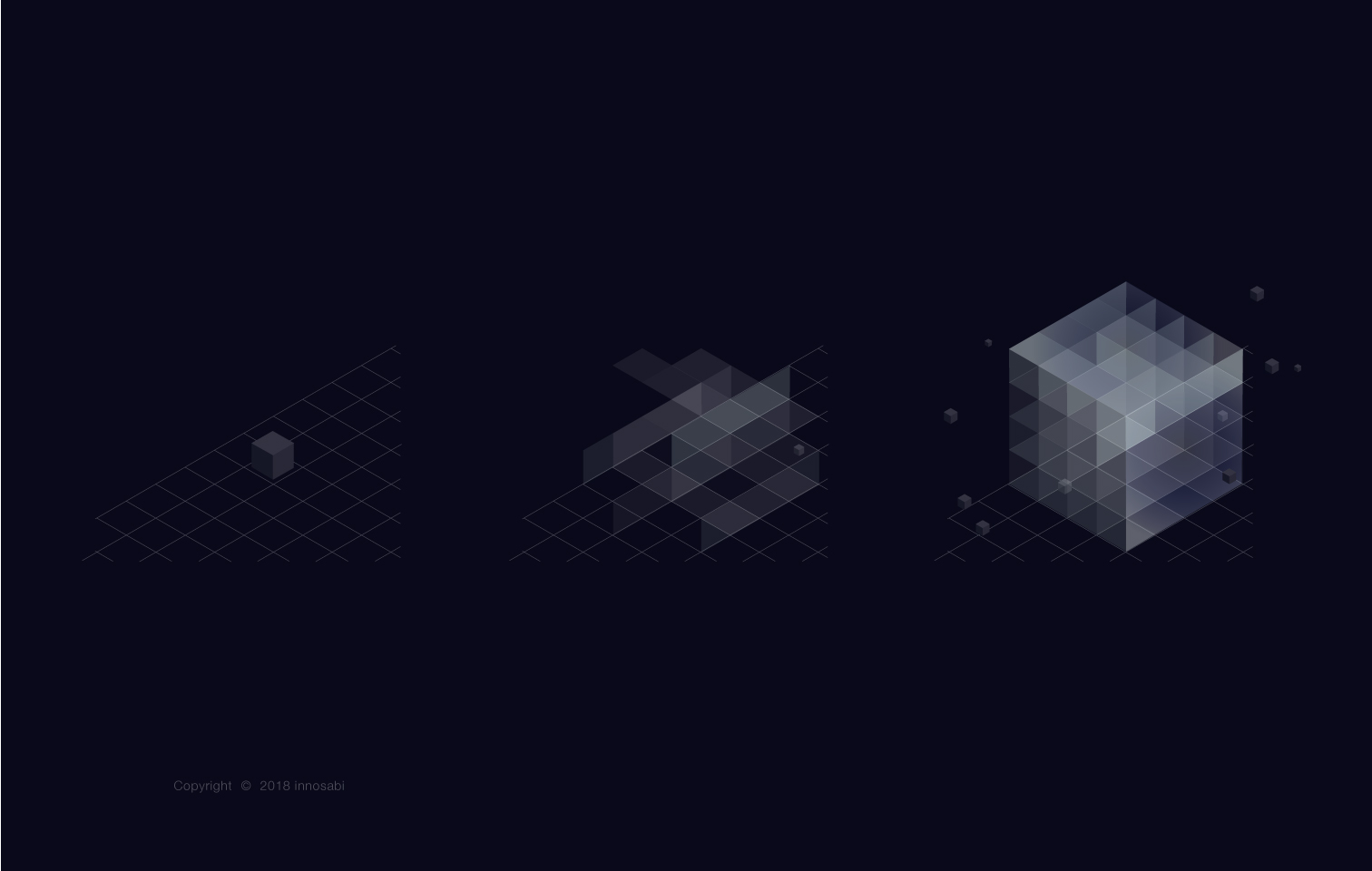 innosabi cube