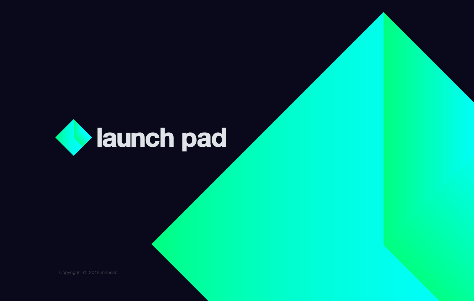 innosabi product branding launch pad