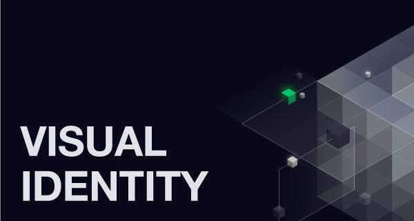 innosabi visual identity