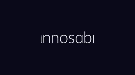 innosabi logo