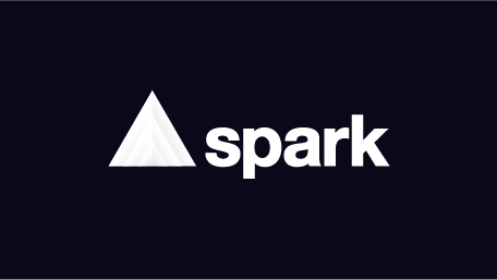 innosabi spark logo