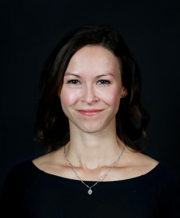 innosabi Teammitglied Katharina Meißner