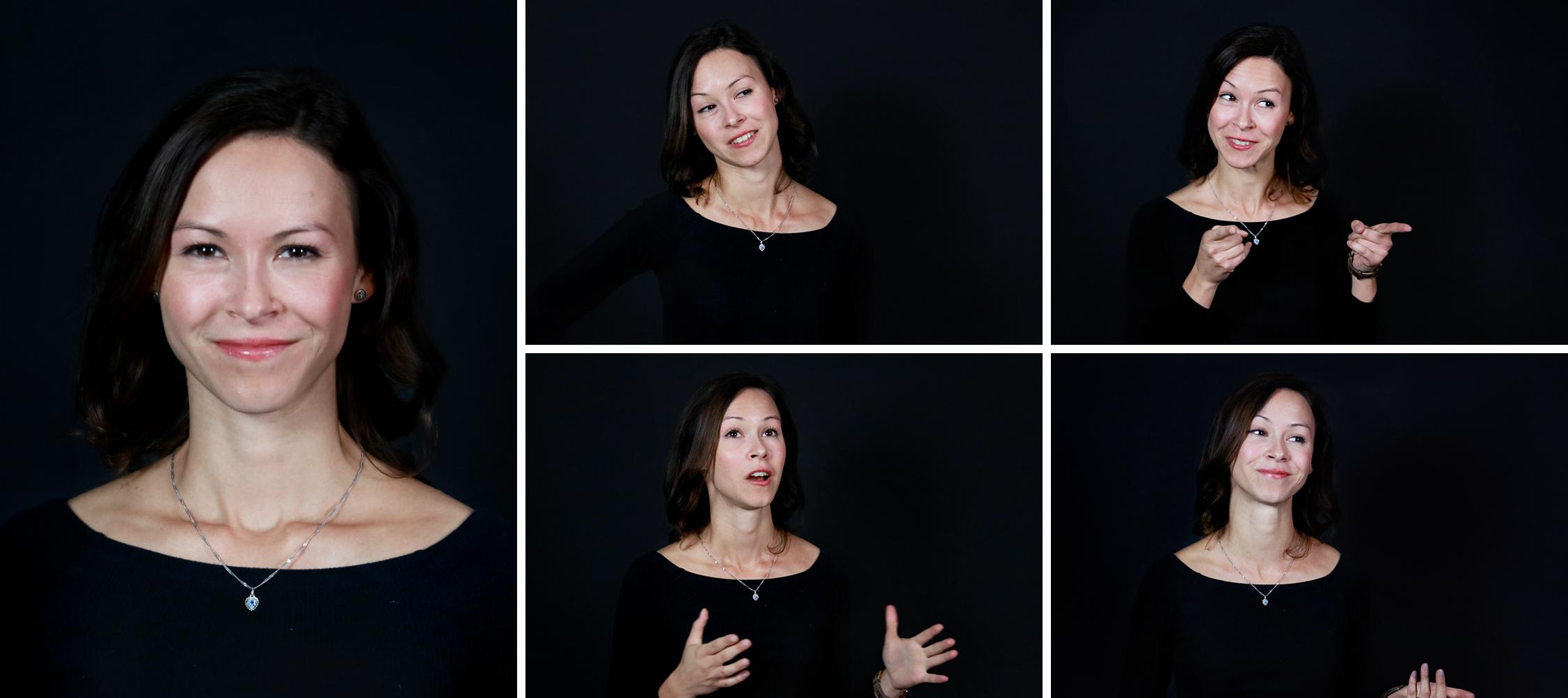 Vorstellung Katharina Meißner