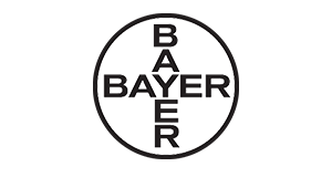 innosabi customer Bayer