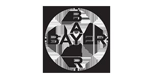 innosabi Kunde Bayer