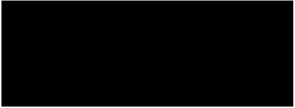 Innosabi core logo