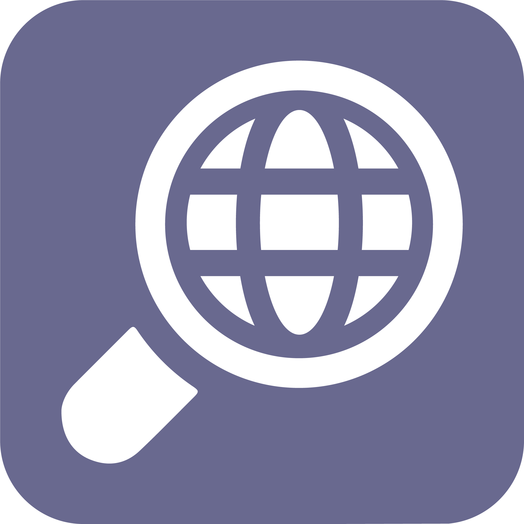 innosabi Extension Global Search