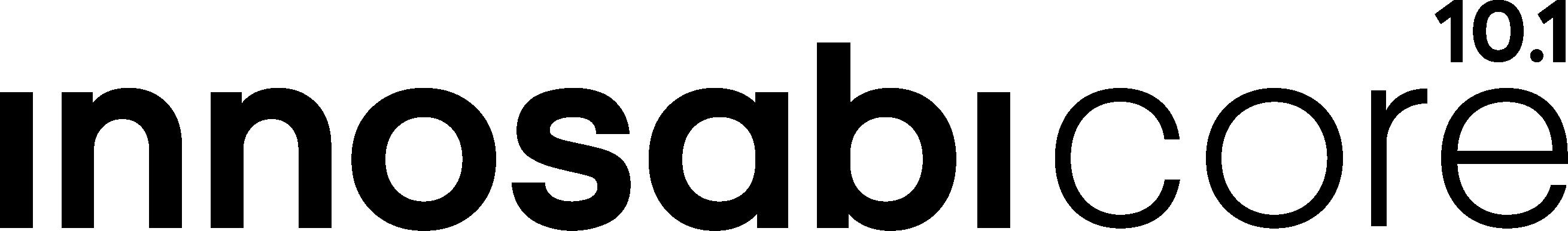 innosabi core 10.1
