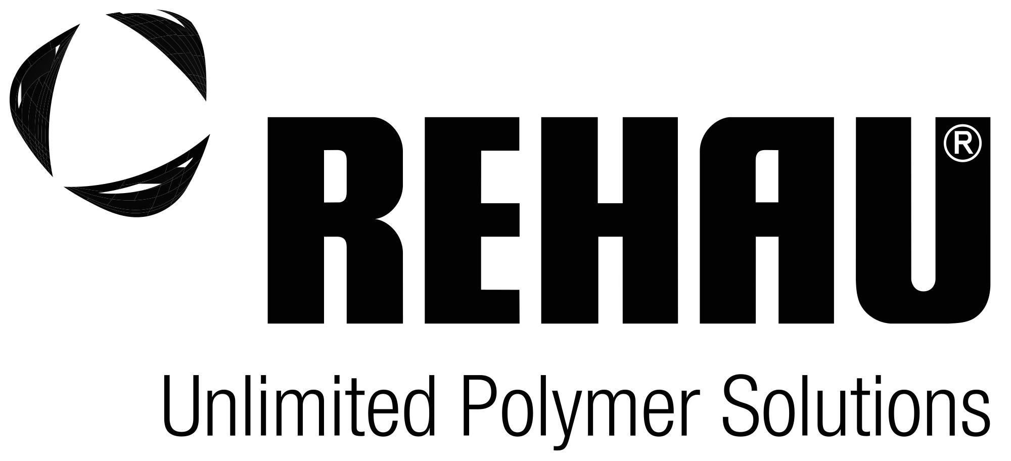 innosabi customer Rehau